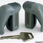 knee-defender-gadget
