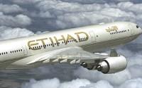 Etihad-Airways-aviatorflight