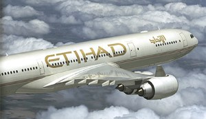Etihad-Airways-aviatorflight