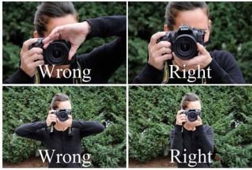 How_To_Hold_Camera_Aviatorflight
