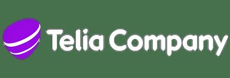 telia_company_reg_p_rgb (2).webp