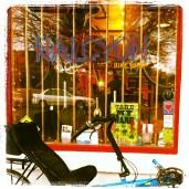 Halcyon Bike Shop—Mission+Commerce+Character