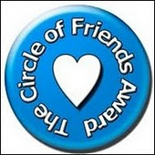 circle_of_friends_award[1]