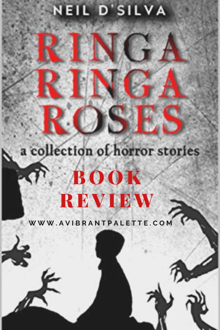Book review_RingaRingaRoses_avibrantpalette