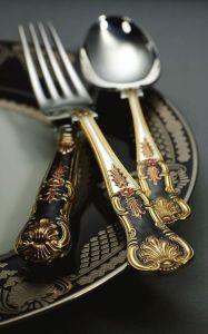 cutlery1_avibrantpalette