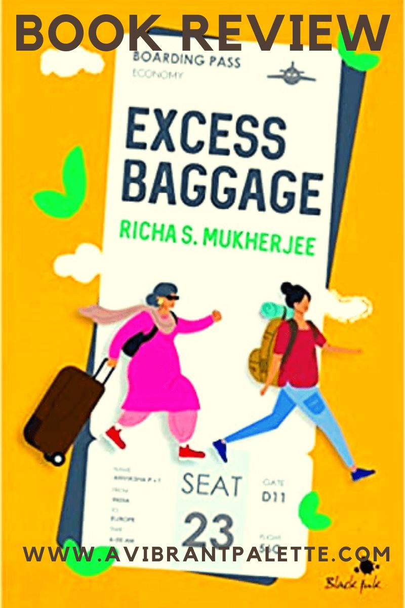 excess baggage_avibrantpalette