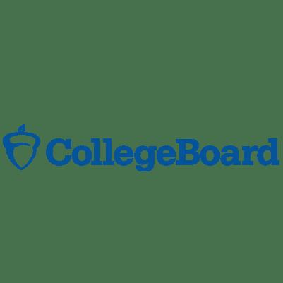 College Board