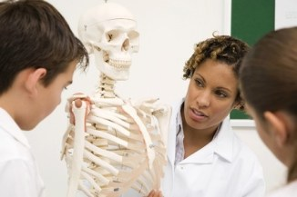 why it is important to learn anatomy and physiology