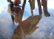 DIY Fish Trap