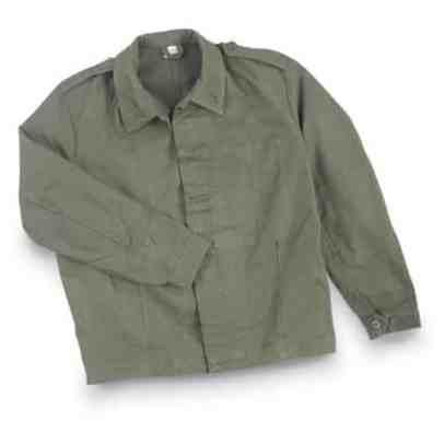 work jacket (1)