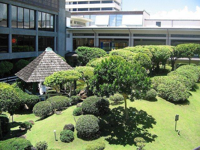 hawaiilandscape