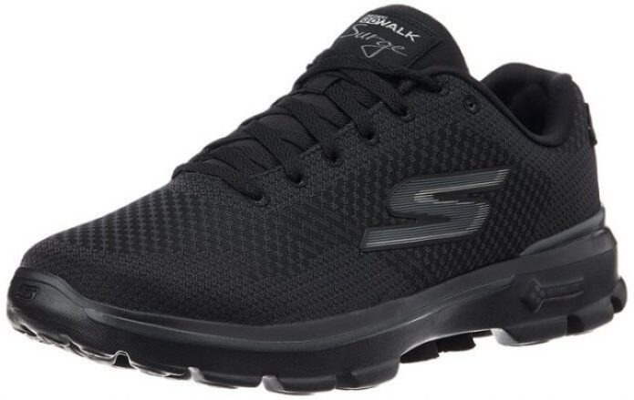 Skechers Go Walk 3 Single Sightseeing