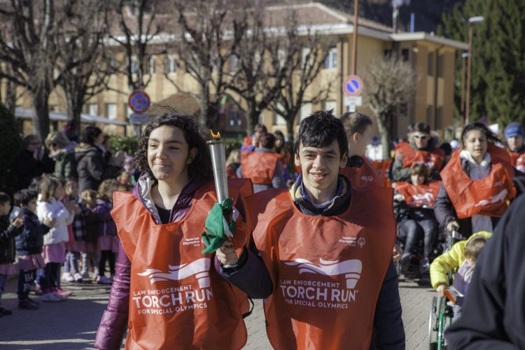 special_olympics012.jpg?fit=750%2C500