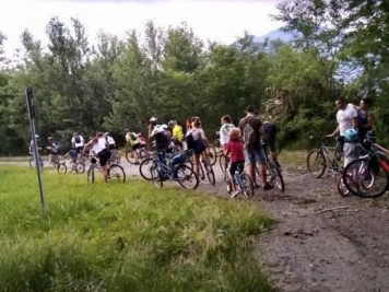 biciclettata_26giugno2020106