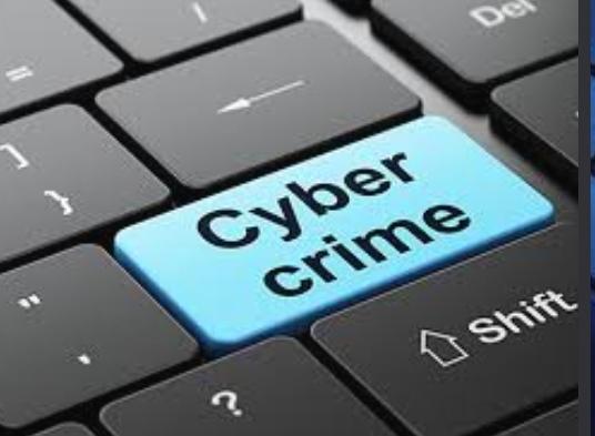 cyber crime uttarakhand
