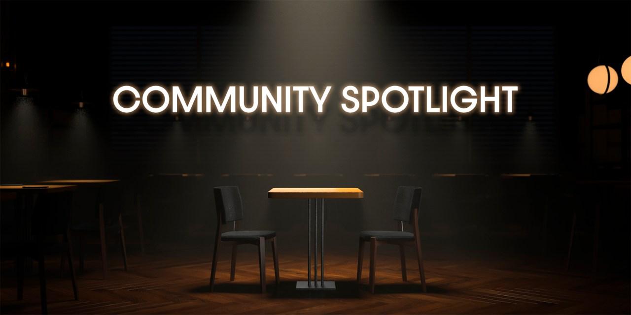Community Spotlight: BoltAbout