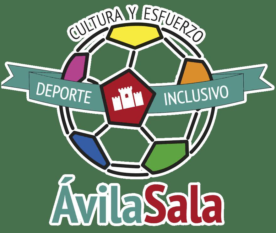 Club de Fútbol Sala ÁvilaSala
