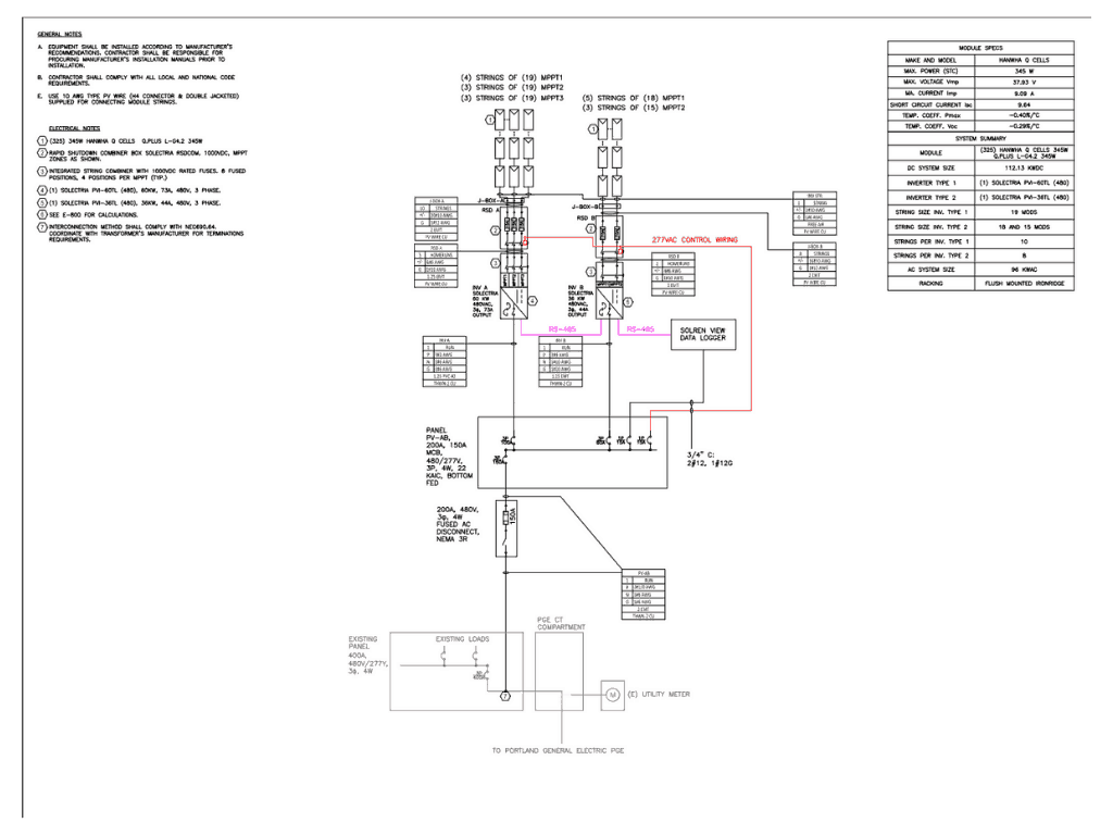 chapin dehydrators electrical diagram
