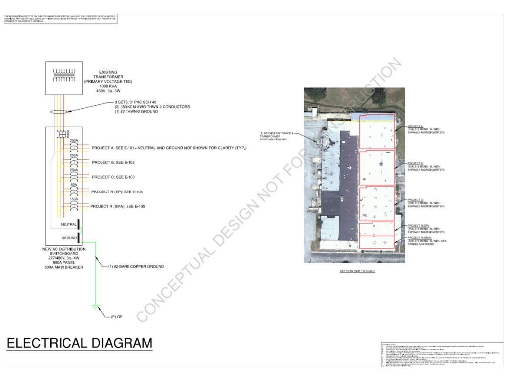[DIAGRAM_5UK]  Kenwood Kvt 512 Wiring Diagram | Wiring Diagram | Kvt 514 Kenwood Wiring Harness |  | Wiring Diagram - Autoscout24