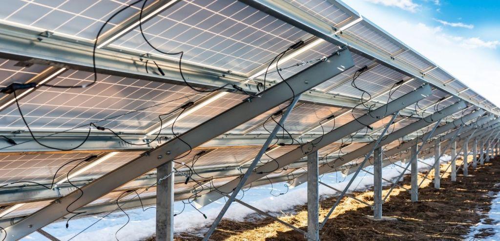 planning the right solar engineering design