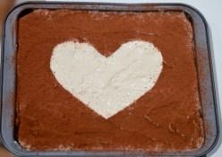 Veganes Tiramisu ohne Tofu