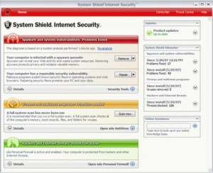 free-iolo-internet-security-system-shield-license
