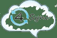 4sync_logo