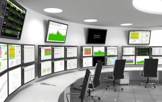 telecom data transformation