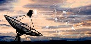 Spatial Eye Telecom data