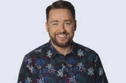 Jason Manford to host Unbeatable