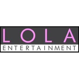 john-bishops-lola-entertainment-enters-voluntary-liquidation