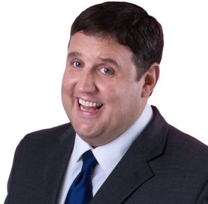 Latest comedy news and reviews: Peter kay to hold Q&A on stage