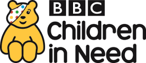 Children in Need to move to Salford