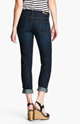 KUT from the Kloth 'Catherine' Slim Boyfriend Jeans (Royal)