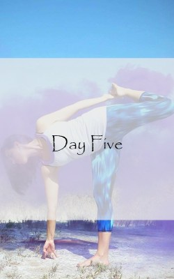 dayfive