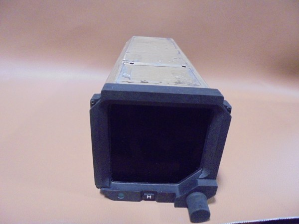 501-1741-0803 -GH-3000AN - ELECTRONIC INDICATOR