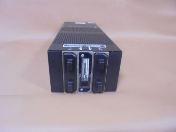 622-6475-627 - ADC-82A - AIR DATA COMPUTER