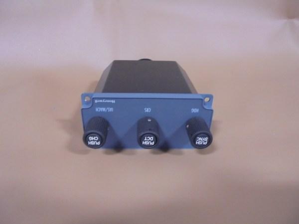 7011345-901 - RI-815 - CONTROLLER