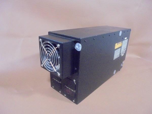7017000-83358 - IC-600 - INTEGRATED AVIONICS COMPUTER