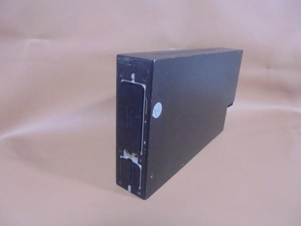 81840-00-005K - HT-9100 - FMS COMPUTER