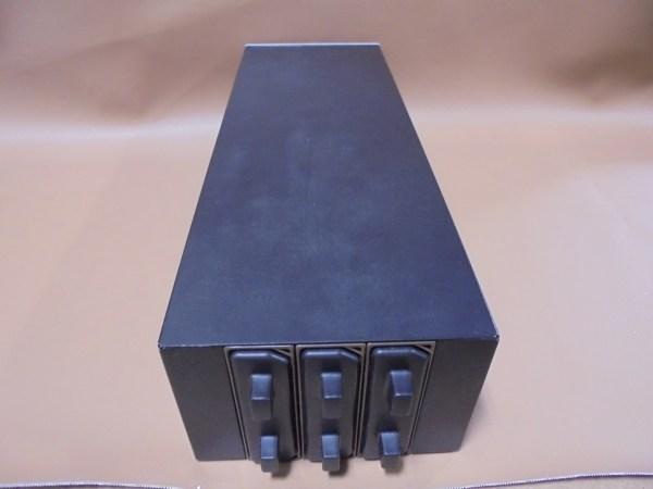 822-0389-429 - ADC-850D - AIR DATA COMPUTER