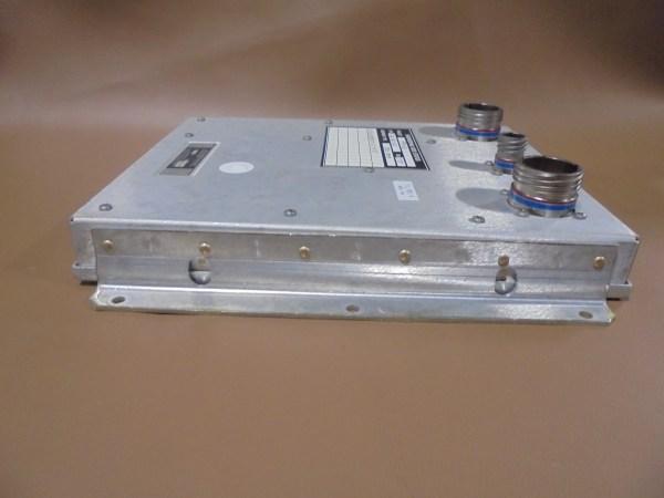 822-1132-002 - DCU-3000 - DATA CONCENTRATION UNIT