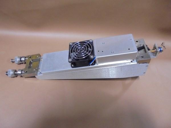 822-1811-003 - MMT-5000 - MODULAR TRAY