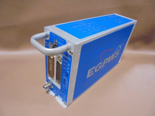 965-1216-011 - MK VIII- COMPUTER, EGPWS