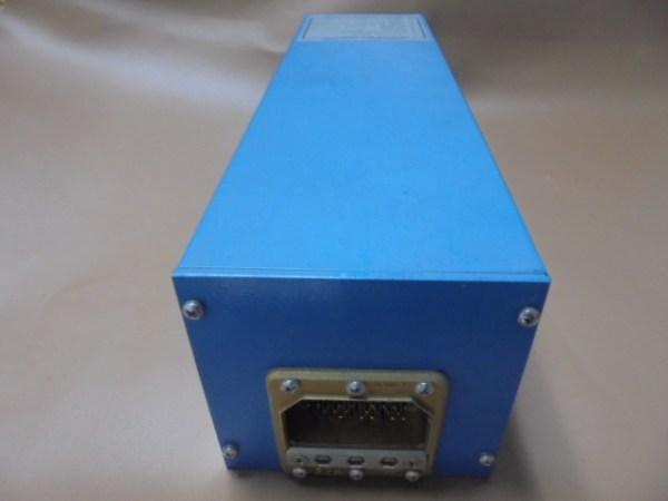 M1050-BCAE-01 - AUDIO CONTROL
