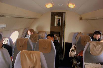 air-koryo_aviones_1