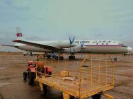 air-koryo_aviones_2