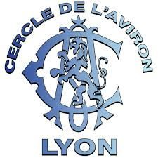 Cercle Aviron Lyon logo
