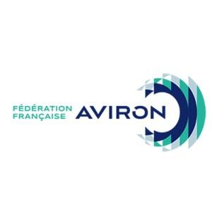 Cercle Aviron Lyon Fédération Française Aviron