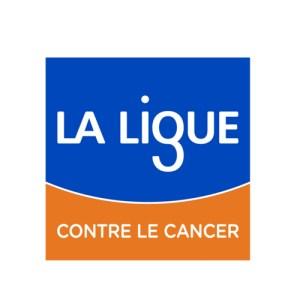 Cercle Aviron Lyon Ligue contre le cancer